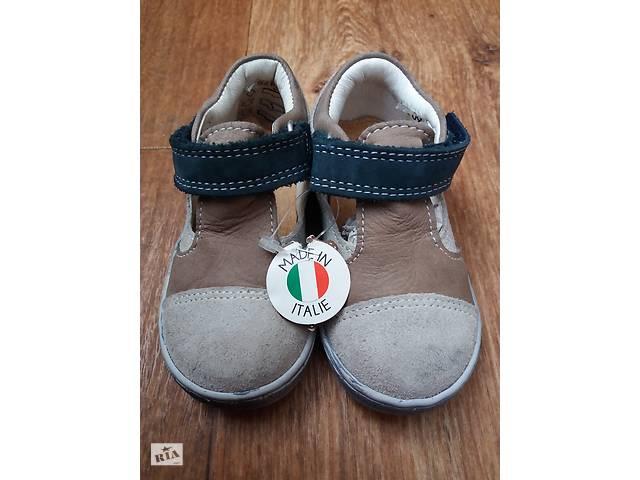 6d966ad72 Кожаные туфли. Туфельки. Детская обувь. - Детская обувь в Киеве на ...
