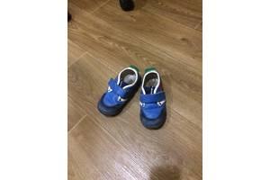 Дитяче взуття Житомир  купити нові і бу Дитяче зимове взуття ... f09a6c28295b8