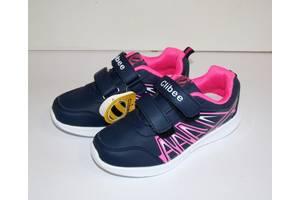 Нові Дитячі кросівки c8319b7678851