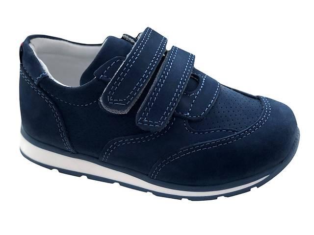 Кросівки турецької фірми Gonka 25 - 30р - Дитяче взуття в Харкові на ... 2b54f41b0887f