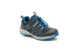 Дитяче взуття Clarks  купити нові і бу Дитяче зимове взуття Кларкс ... fe876ef34bce8