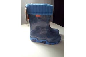 Новые Детская обувь Demar
