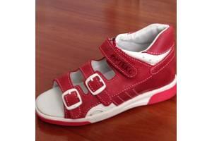 05c2b428 Детская ортопедическая обувь Ортекс: купить новые и бу Детскую обувь ...