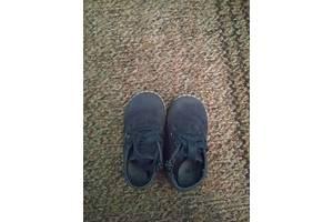 72ee20c6bbd54f Дитяче взуття Болехів: купити нові і бу Дитяче зимове взуття ...