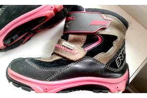 Дитяче взуття Тернопіль  купити нові і бу Дитяче зимове взуття ... deb9e26481814