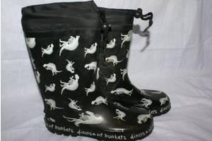 4c650bbc0b5d1e Дитяче взуття Дніпро (Дніпропетровськ): купити нові і бу Дитяче ...