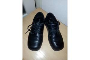 Детские туфли для мальчиков Eссо