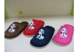 Дитячі тапочки  купити нові і бу Тапочки для дітей недорого на RIA.com df169c24714f0