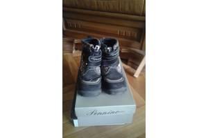 cb6b6786e3dc8a Зимові чоботи на дівчинку - Дитяче взуття в Кам'янському ...