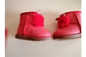 cf2b6cfce9cae3 Дитяче взуття Лубни: купити нові і бу Дитяче зимове взуття недорого ...