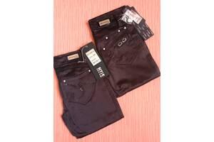 Брюки штаны женские подросток классические р-р от 36 по 46. От 6шт по 39грн
