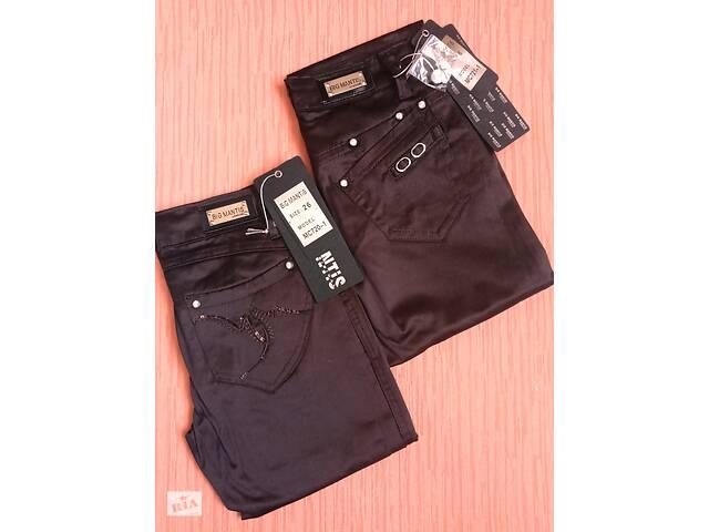 купить бу Брюки штаны женские подросток классические р-р от 36 по 46. От 6шт по 39грн в Александрие