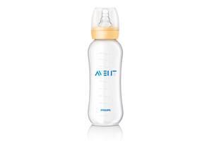 Бутылочка для кормления Philips AVENT Essential (SCF971/17), 240 мл