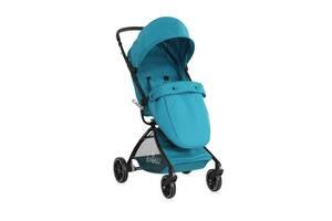 Детская коляска Lorelli Sport Синий
