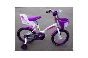 Детские Велосипеды 12/14/16/18/20 дюй. KIDS BIKE