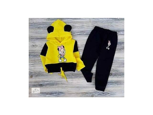 купить бу Детская одежда недорого в Черновцах
