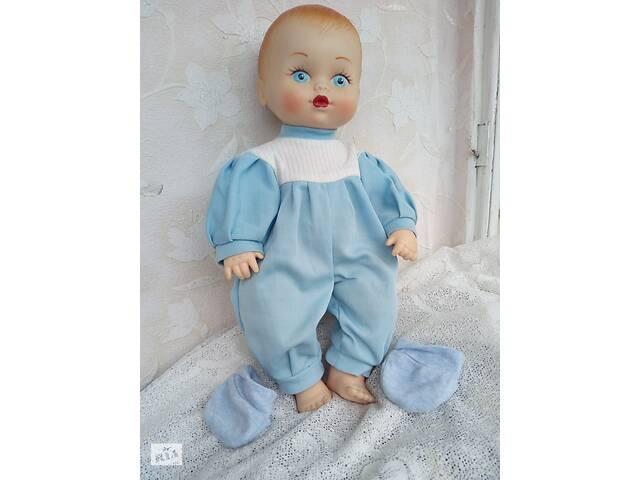 продам кукла   40см бу в Сумах