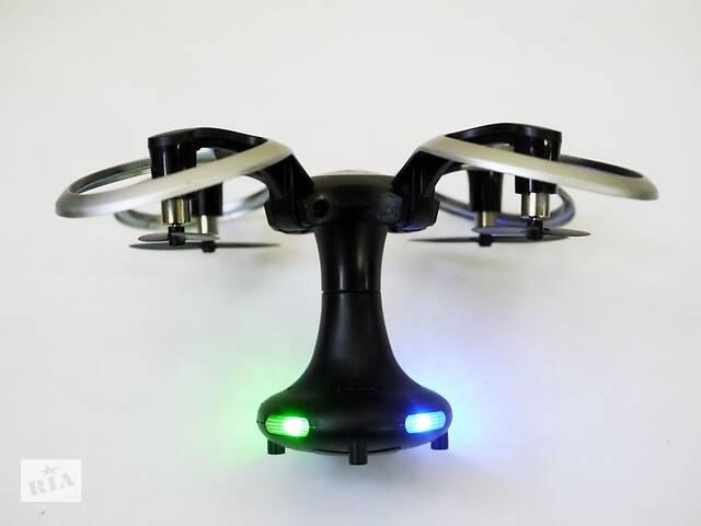 продам Квадрокоптер Sirius Alpha 415 без камеры бу в Житомире