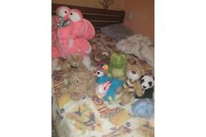 М'игрушки