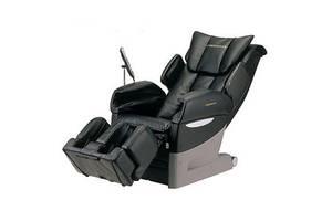 Массажное кресло EC-3700 FUJIIRYOKI (Япония)