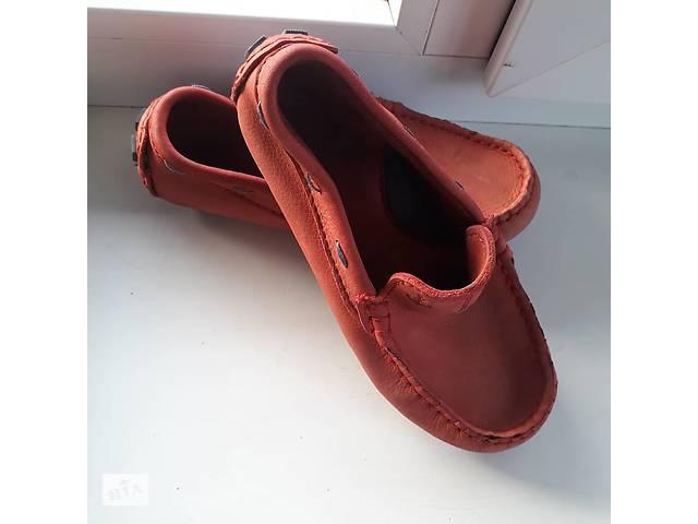 Обувь на мальчика 28-29 размер- объявление о продаже  в Днепре (Днепропетровск)