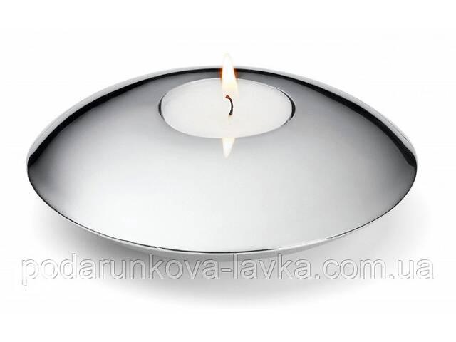 купить бу Подсвечник Flying Tealight в Киеве