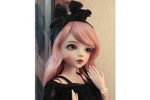 Шарнирная БЖД кукла 1/3 (60 см) Подарок BJD не Blythe, лялька, барби