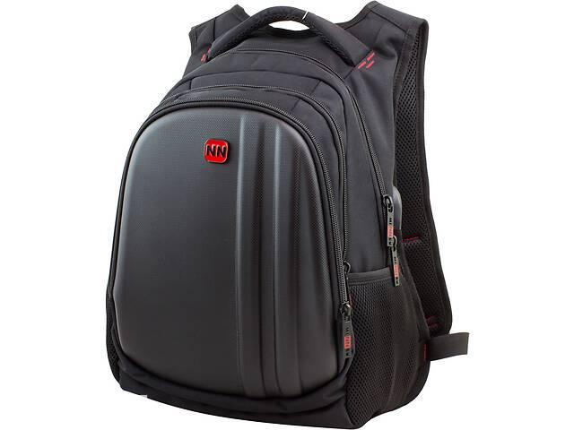 Школьный рюкзак Winner Stile тканевый на 22л- объявление о продаже  в Киеве