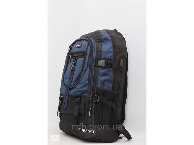 купить бу Туристичний дорожній рюкзак (аналог Boslang ) / Туристический дорожный рюкзак в Дубно