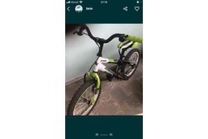 Велосипед Azimut 16