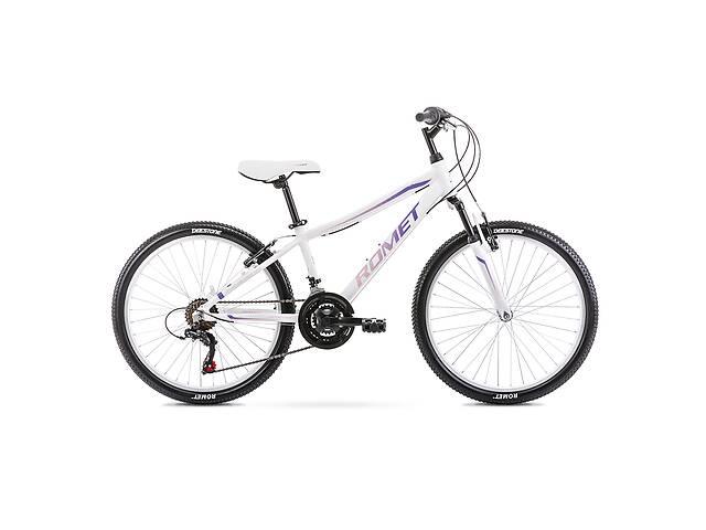 Велосипед Romet Jolene- объявление о продаже  в Львове