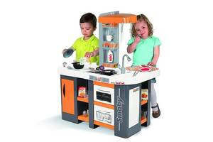 Интерактивная детская кухня Tefal Studio XL 🇫🇷