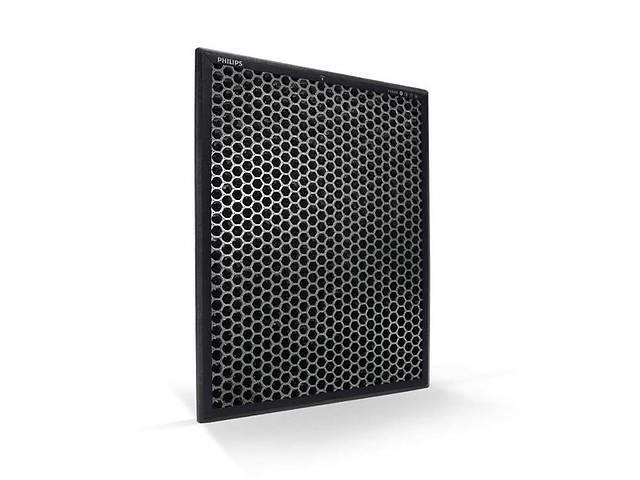 купить бу Фильтр для очистителя воздуха Philips Series 1000 Nano Protect FY1413/30 в Києві