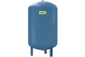 Гидроаккумулятор Reflex Refix DC 100