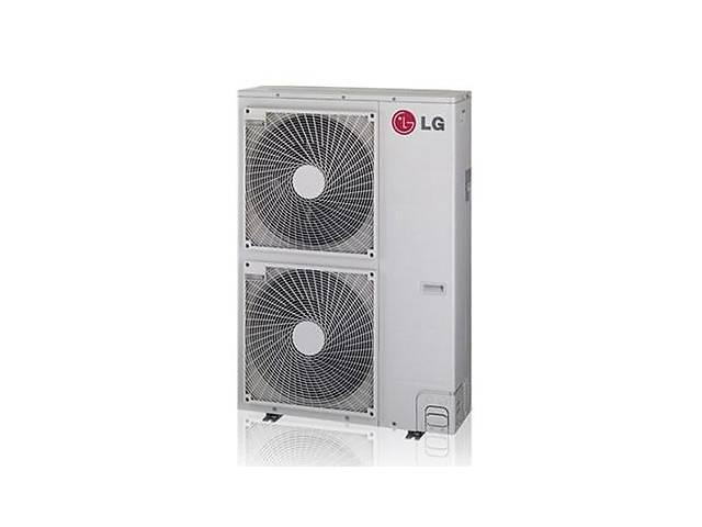 продам Наружный блок мульти сплит кондиционера LG FM48AH Multi-FDX инверторный бу в Києві