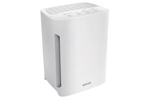Очищувач повітря Sencor SHA 6400WH