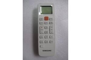 Бытовые кондиционеры Samsung