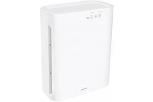 Воздухоочиститель Sencor SHA 8400 WH
