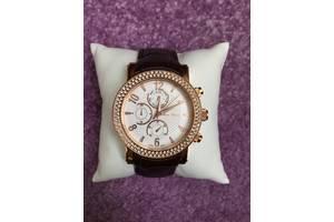 Новые Часы Alberto Kavalli