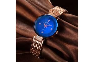 Наручний годинник Baosaili