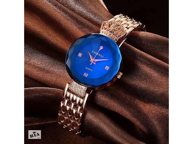 купить бу БЕЗКОШТОВНА ДОСТАВКА ! Наручний годинник Baosaili в Києві