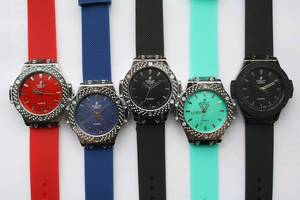 Наручний годинник жіночий Guess Львів - купити або продам Наручний ... 7b255312dcdd4