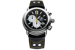 Купить часы артемовск наручные часы женева отзывы
