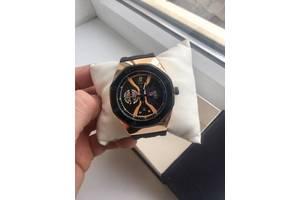 Чоловічий наручний годинник Audemars Piguet  купити чоловічий ... 042885fef5b62