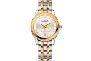 Новые Наручные часы женские Balmain
