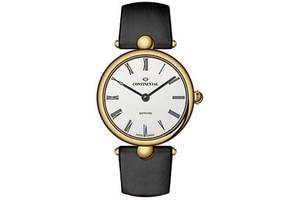 Новые Наручные часы женские Continental