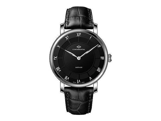 Мужские часы Continental 14202-GT154410- объявление о продаже  в Харкові