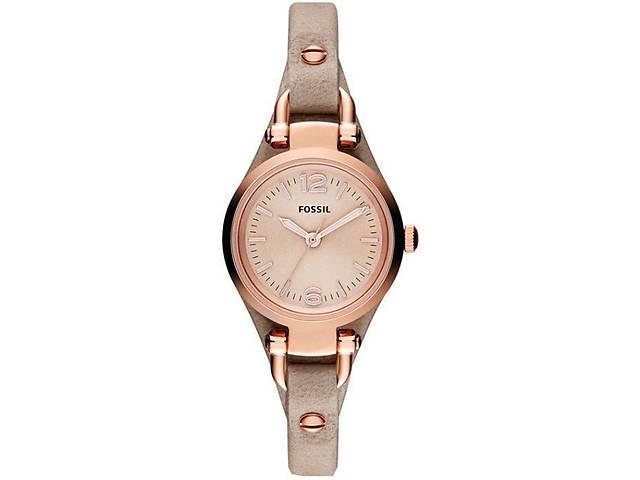 Женские часы Fossil FOS ES3262- объявление о продаже  в Харькове