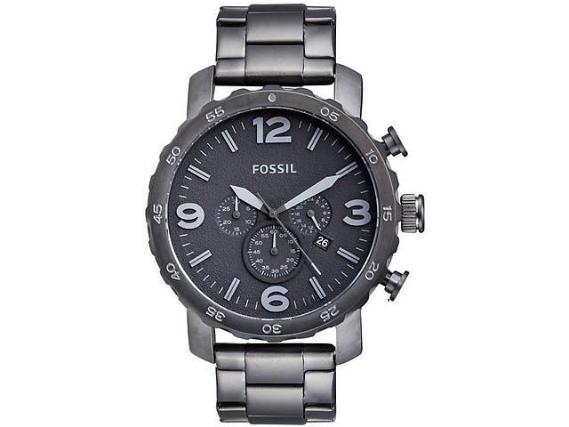 купить бу Мужские часы Fossil FOS JR1401 в Харькове