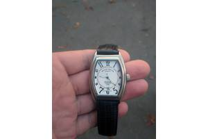 Годинники Breitling - Годинники в Києві на RIA.com 76a8765cd4913
